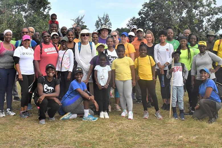 Exploring Barriers to Physical Education in Barbados
