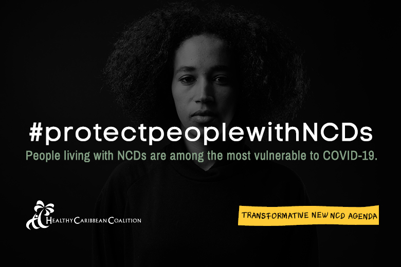 #ProtectPeopleWithNCDs