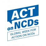 Act on NCDs
